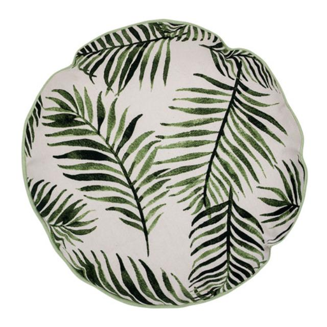 Where to find FERN PILLOW in Denver