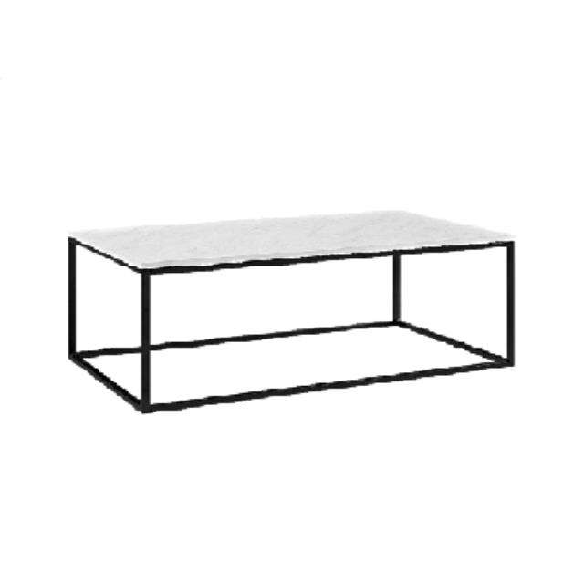 Where to find ARIANNA COFFEE TABLE in Denver