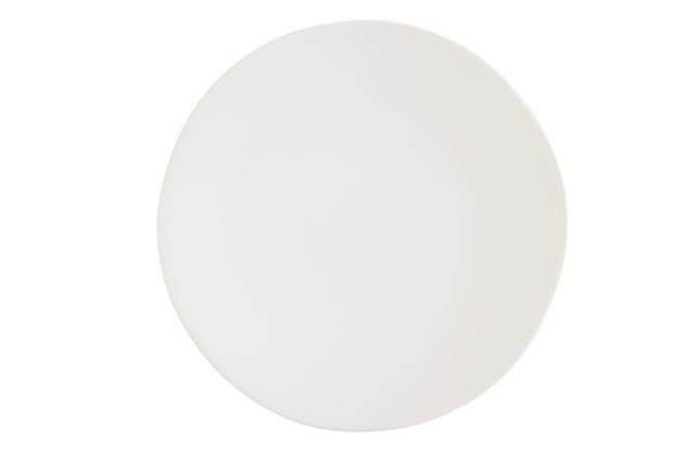 Where to find HEIRLOOM IVORY CHARGER PLATE in Denver