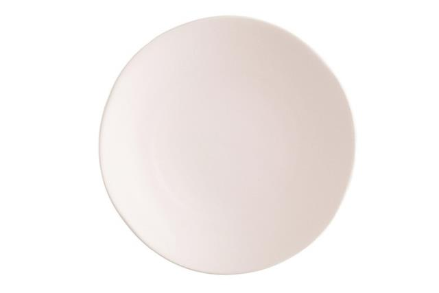 Where to find HEIRLOOM BLUSH CHARGER PLATE in Denver