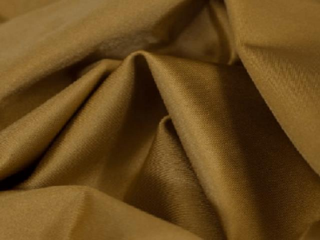 Where to find SPANDEX GOLD LINEN in Denver