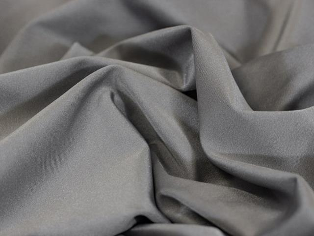 Where to find SPANDEX SILVER LINEN in Denver