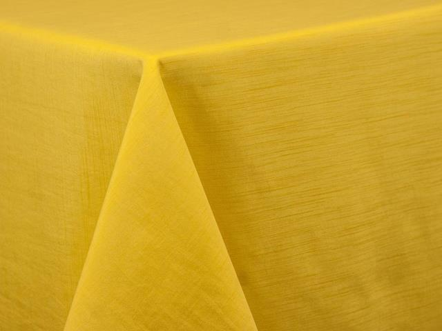Where to find LEMON DUPIONI LINEN in Denver